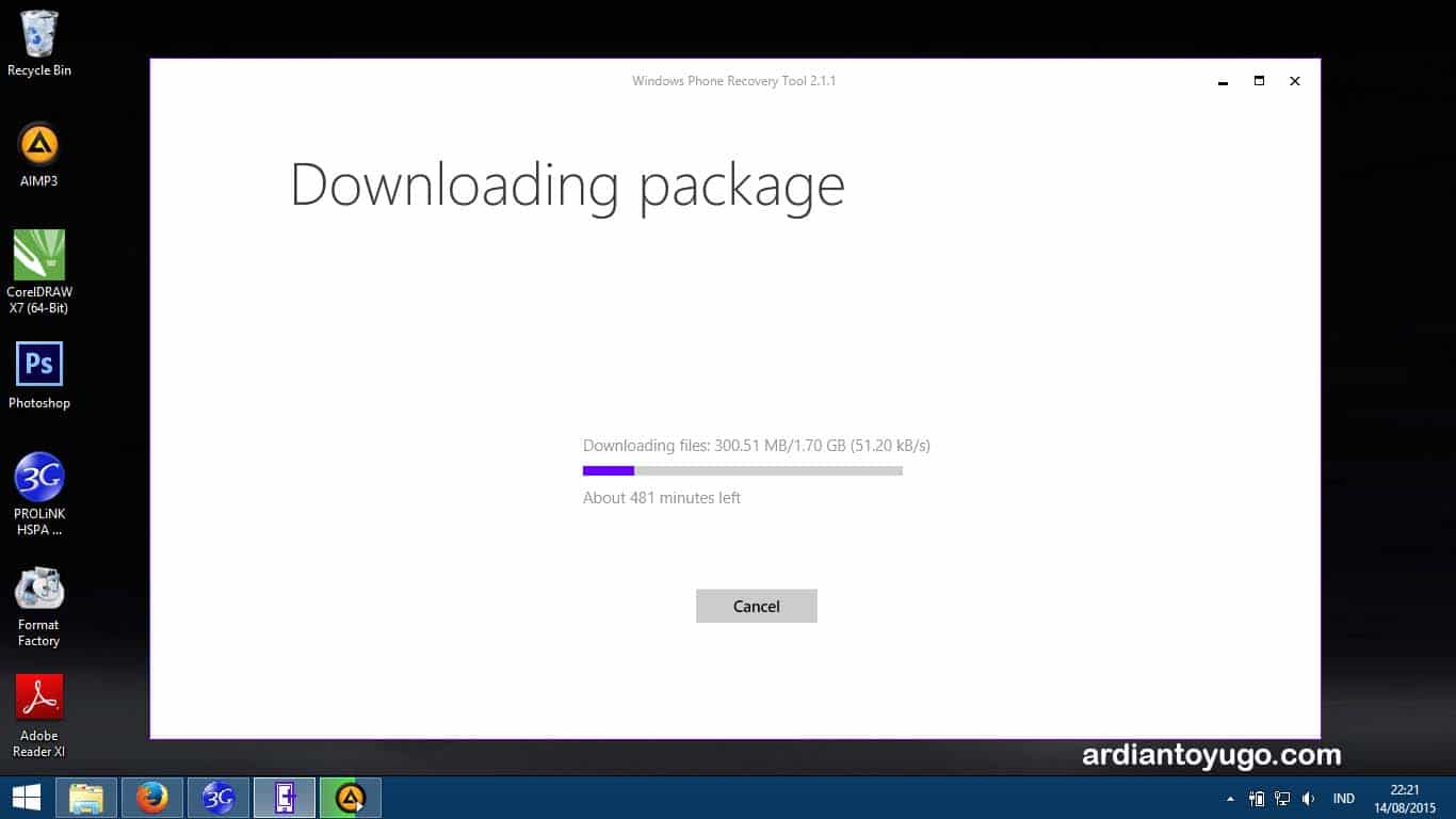 downgrade ke windows 8 (4)