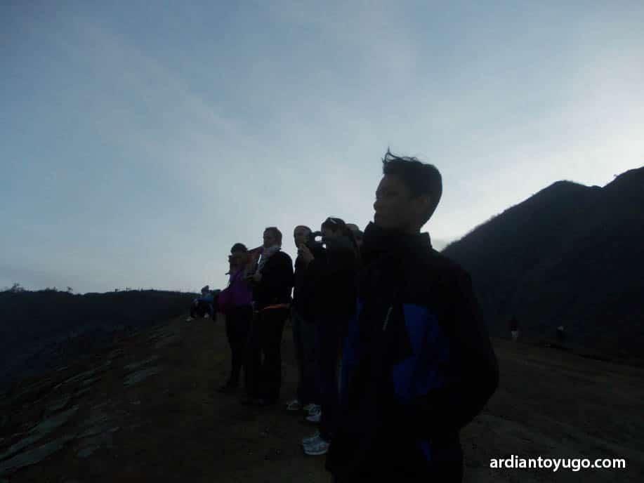 Kawah Ijen, Banyuwangi (6)