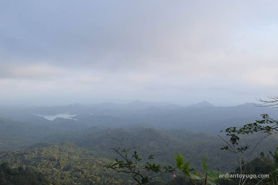 Gunung Gajah, Kulon Progo (3)