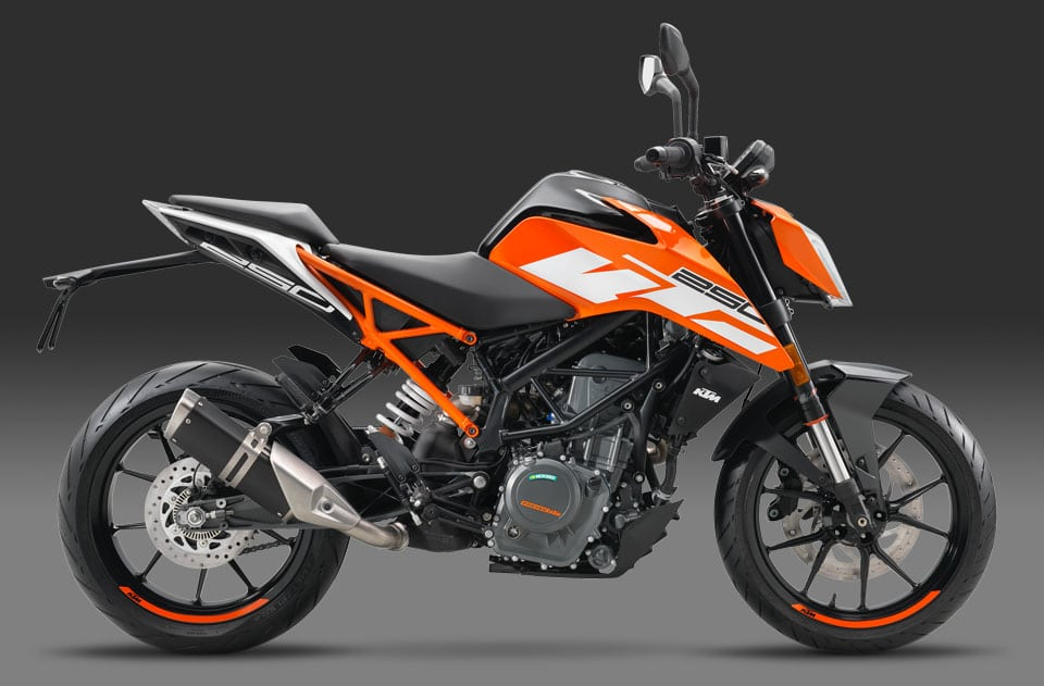 2017 ktm duke 250 ardiantoyugo. Black Bedroom Furniture Sets. Home Design Ideas