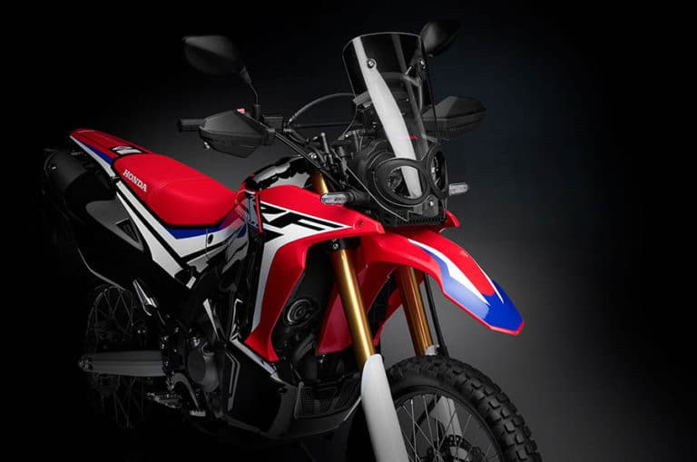 honda-crf250-rally-4