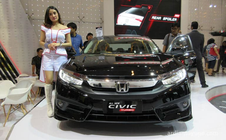 honda-civic-turbo-1