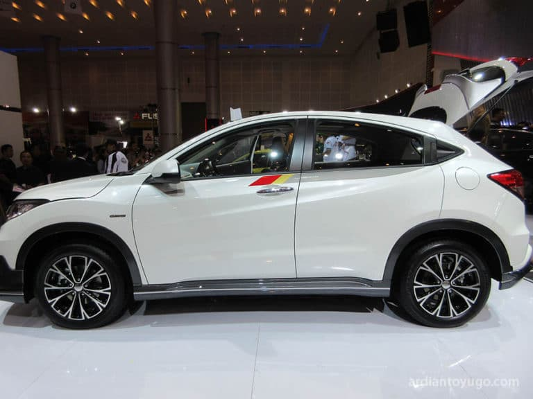 honda-hrv-modifikasi-1