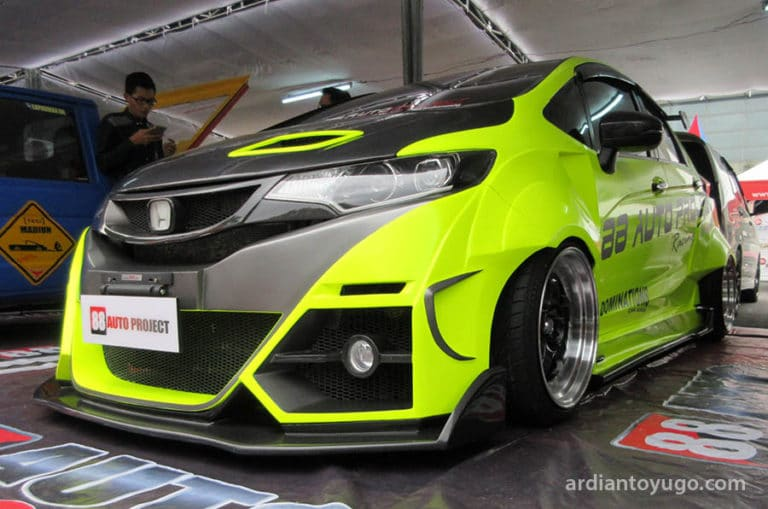 modifikasi-honda-jazz-2