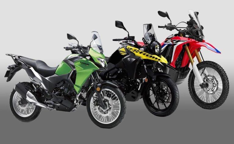 adventure-bike-250