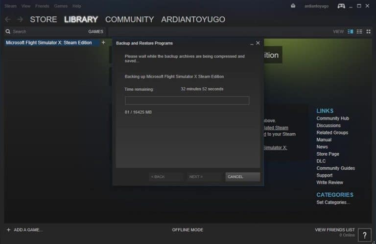 back-up-game-dari-steam-2