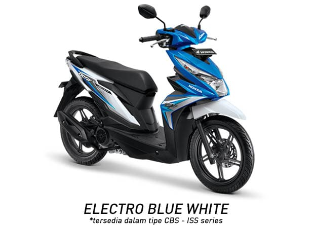 honda beat iss terbaru with Honda Beat 2018 Terbaru on Harga Motor All New Honda Beat Pop Esp additionally Harga All New Honda Beat Esp also Watch as well Honda Beat Terbaru Yang Pas besides All New Honda Beat Terbaru.