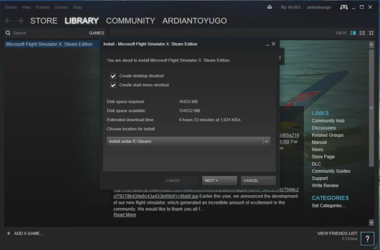 cara-instal-game-dari-steam-2