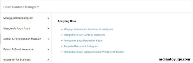 help.instagram.com...