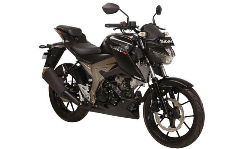 suzuki-gsx-150-hitam