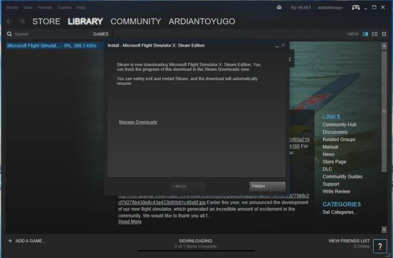 cara-download-game-dari-stam-1