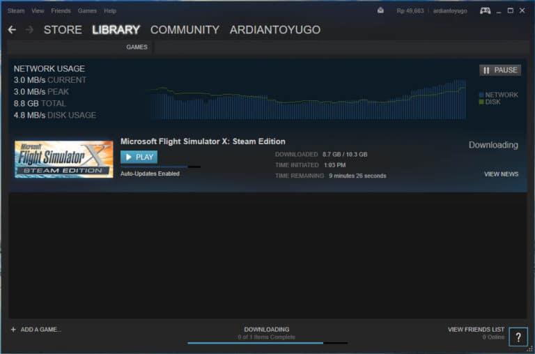 cara-download-game-dari-stam-2