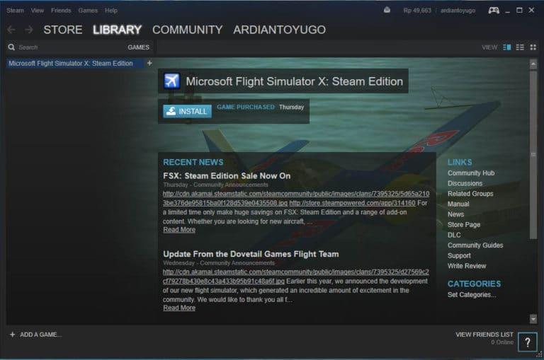 cara-instal-game-dari-steam-1