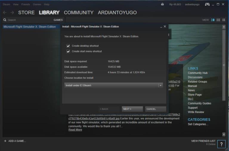 cara-instal-game-dari-steam-2